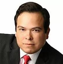 Omar Escobar