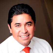 Ricardo Rodriguez Jr.